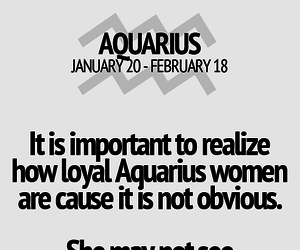52 images about zodiac on We Heart It | See more about