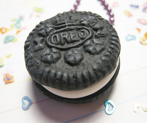 cookie and oreo image