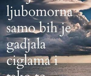 citati, srbija, and srbija citati image