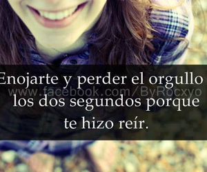 amor, cute quotes, and spanish quotes image