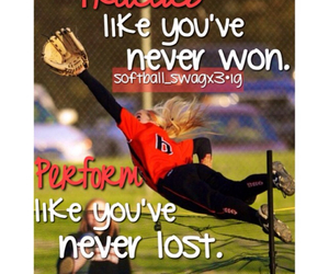 softball_swagx3 image