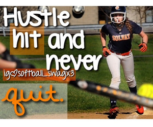 softball_swagx3 image