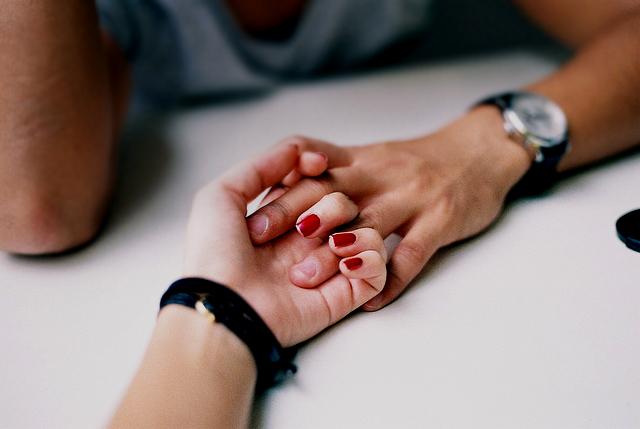 صور حب جديدة رمزيات عشاق مكتوب عليها love