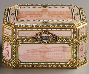 box and pink image