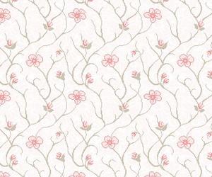 Roses:3