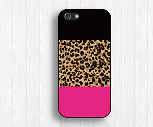 iphone 4 case, iphone 5 case, and iphone 5c case image