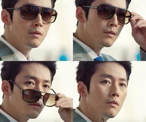 korean, new look, and kdrama image