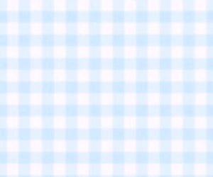 background, blue, and gingham image