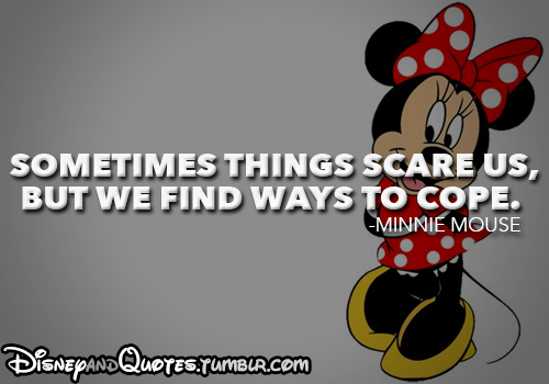 minnie mouse | Tumblr uploaded by 💕bee✨ on We Heart It