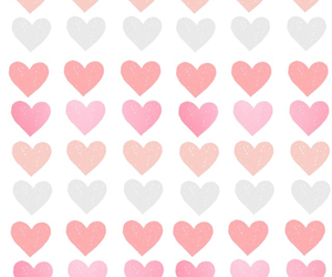 corazon, ombre, and wallpaper image
