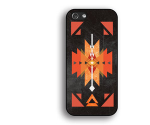 iphone 4 case, iphone 4s case, and iphone 5s case image