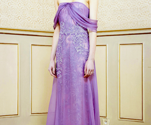 Couture, spring, and 2014 image