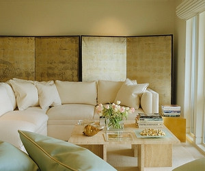 cozy, design, and living room image
