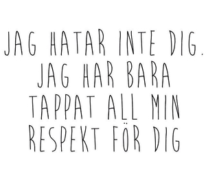 swedish, lose, and quotes image