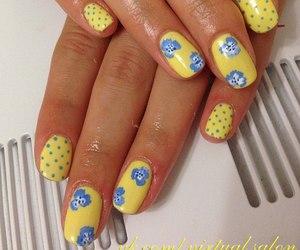 ukraine, i love ukraine, and i am ukrainian! image