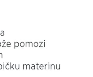 balkan, skola, and citati image