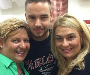boston, carlo's bakery, and liam image