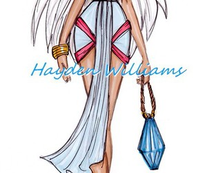kida, disney, and hayden williams image