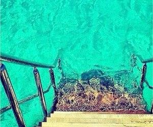 beautiful and paradise image