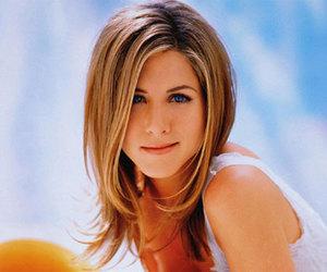 actress, beautiful, and Jennifer Aniston image
