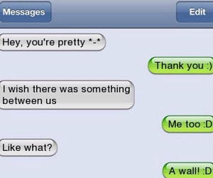 fail, stranger, and funny image
