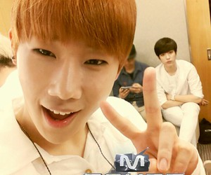 infinite and sunggyu image