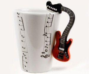 cup and music image