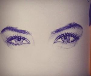 drawing image