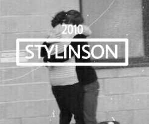 larry, 1d, and larry stylinson image