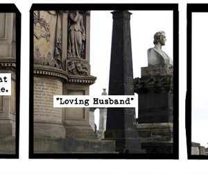 a softer world, comic, and marriage image
