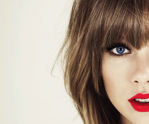 Taylor Swift, blue eyes, and cute image