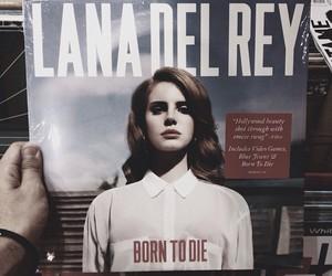 beautiful, diva, and lana del rey image