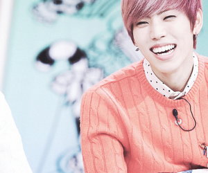 dongwoo, infinite, and kpop image
