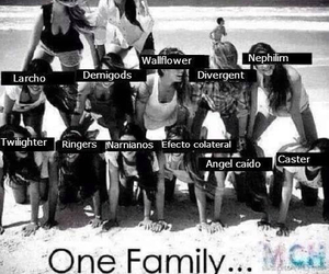 family, directioner, and smiler image