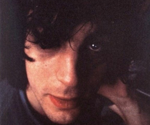 syd barrett and Pink Floyd image