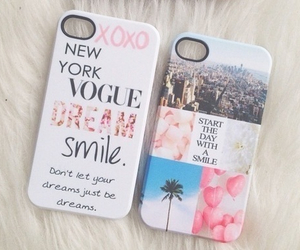 cases, cute, and diy image