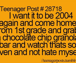 chocolate, that's so raven, and teenager post image