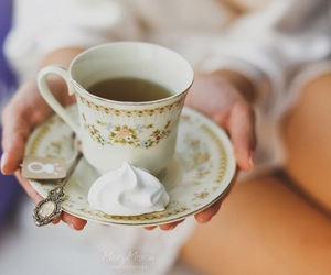 cup, drink, and lovely image