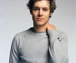adam brody, actor, and seth cohen image