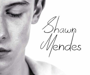 shawn mendes, magcon, and great voice image