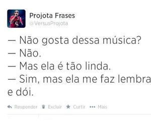 frases and projota image