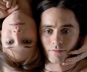 actors, anna, and mr nobody image