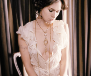 beautiful, lena headey, and game of thrones image