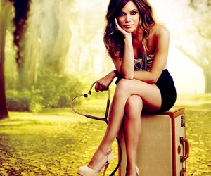 rachel bilson, heart, and hart of dixie image
