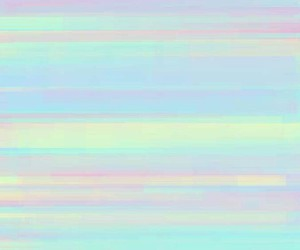 background, pastel, and colorful image