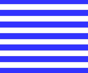 background, blue, and stripes image