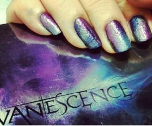 evanescence, album, and argentina image
