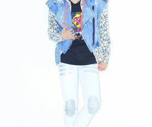 amber, fx, and f(x) image