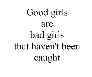 bad girls, good girl gone bad, and 5sos image