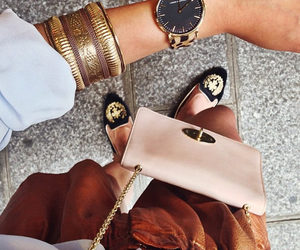 fashion, luxury, and rich image